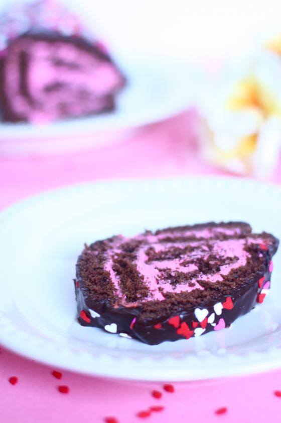 Prolific Oven Chocolate Cake Recipe