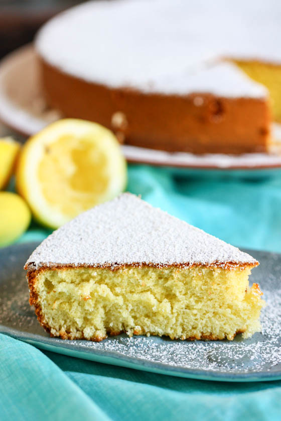lemon olive oil cake-0800