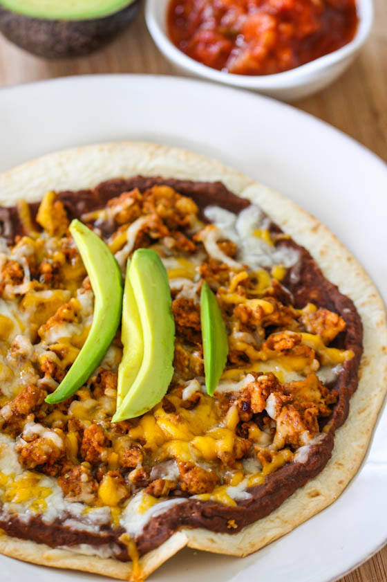 mexican pizzas-5981