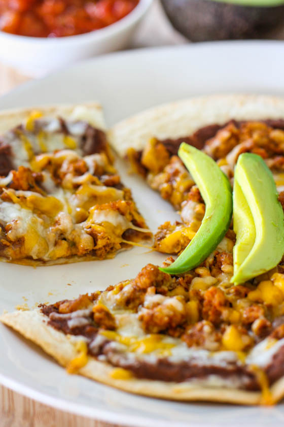 mexican pizzas-5989