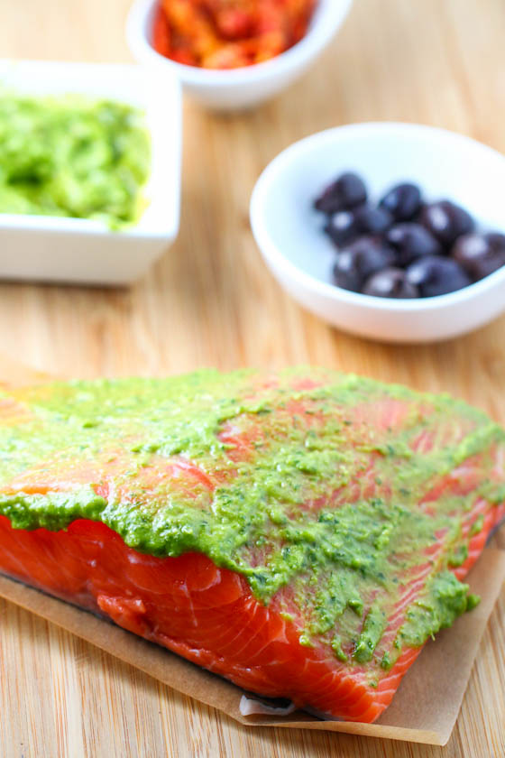 mediterranean salmon-6459