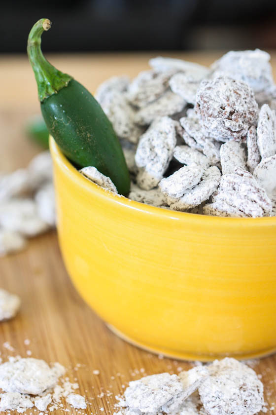 puppy chow-6296
