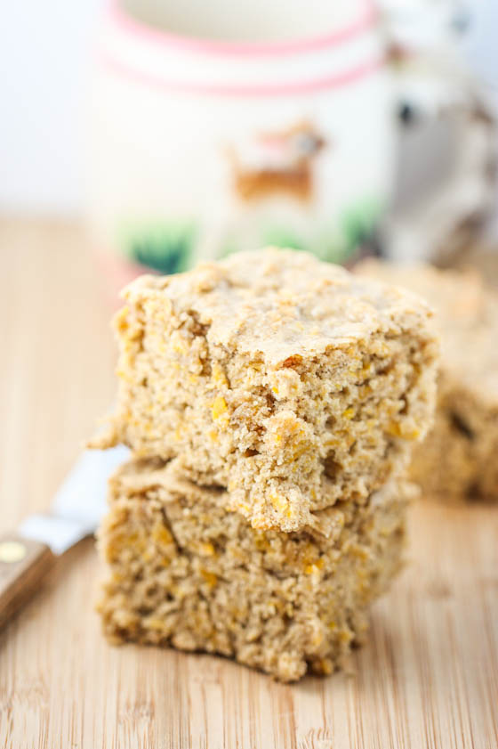 butternut blondies-6716