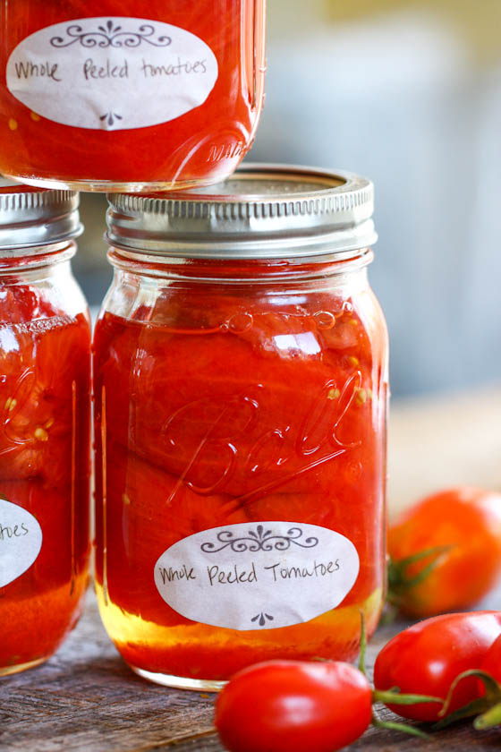 canned tomatoes-9057